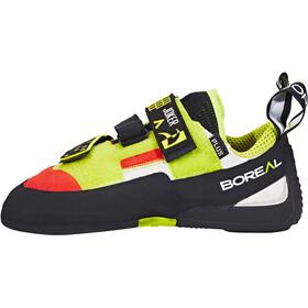 Boreal Joker Plus Shoes Damen